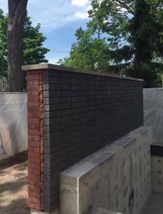 Brick Repair 15