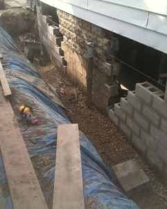 Foundation Repair 01