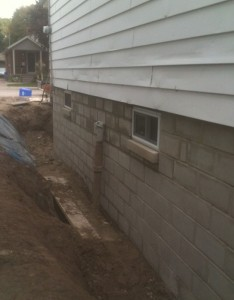 Foundation Repair 02