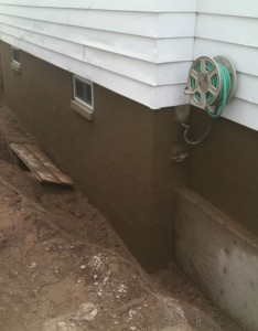 Foundation Repair 03