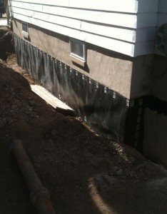 Foundation Repair 05
