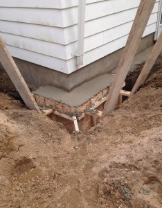 Foundation Repair 06