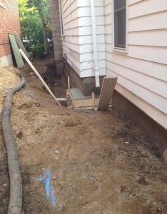 Foundation Repair 07