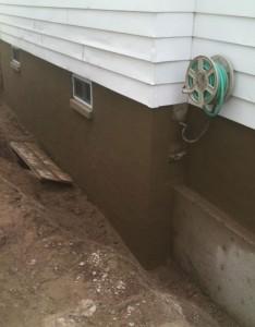 Foundation Repair 03