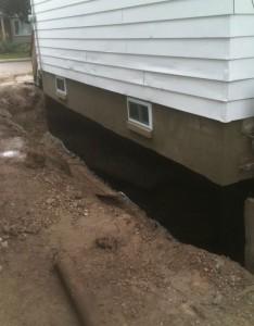 Foundation Repair 04