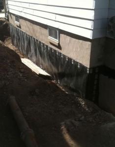 Foundation Repair 05